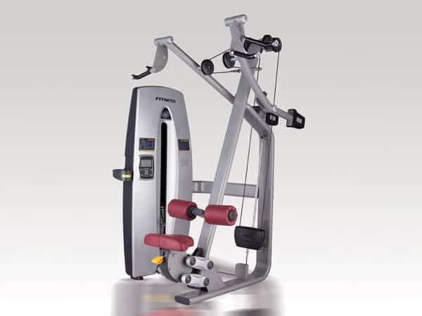 Gamme exception Lat machine Gamme exception [tag]