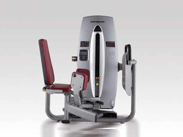Gamme exception Adductor Abductor Gamme exception [tag]