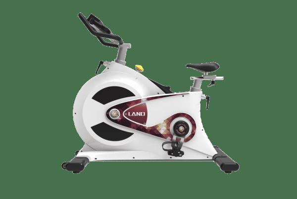 Vélo Cycling Energy