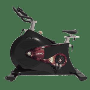 Vélo Cycling Energy Cardio-training [tag]