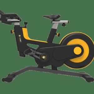 Vélo de Cycling professionnel Indoor EXO Cardio-training [tag]