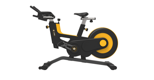 Vélo de Cycling professionnel Indoor EXO Cardio-training [tag]