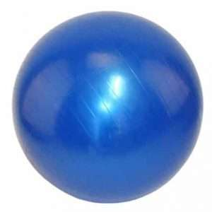 Anti-burst ball Accessoires [tag]