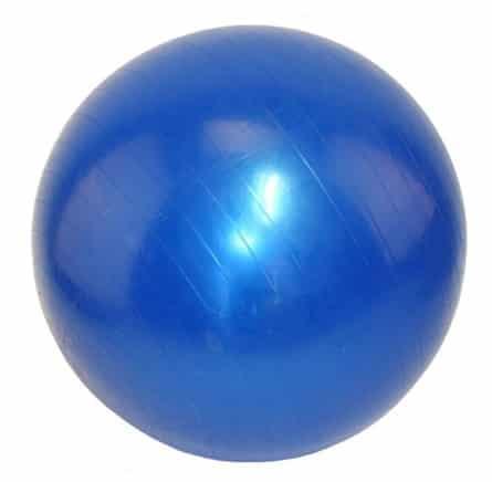 A31-Anti-burst-ball.jpg