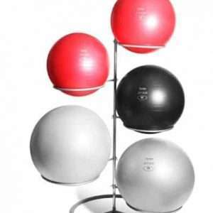 Anti-burst ball rack Accessoires [tag]