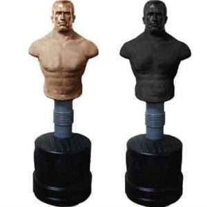 A55-Free-Standing-Punch-Bag-Boxing-Man.jpg