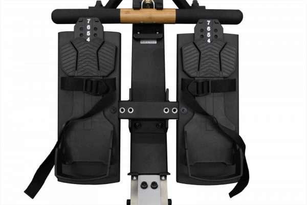 AR-3GL-Pedals.jpg