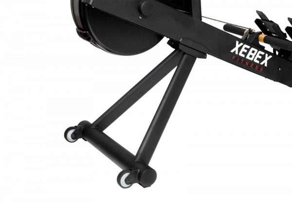 AR-3GL-Wheels.jpg
