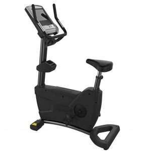 Vélo Assis de fitness professionnel FTR Cardio-training [tag]