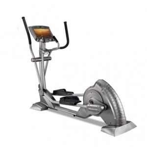 ElliptiqueF1 8618B TV Cardio-training [tag]