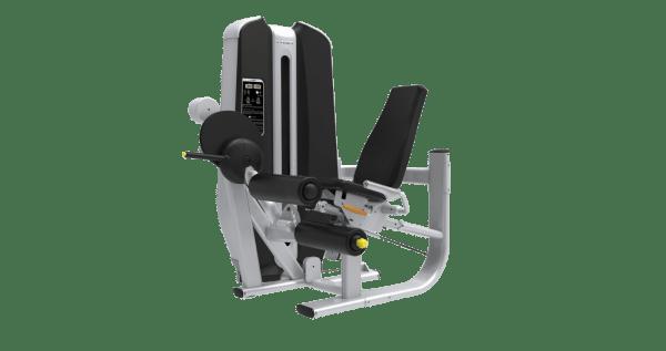 Machine de musculation Leg Curl Authentique Gamme authentique [tag]