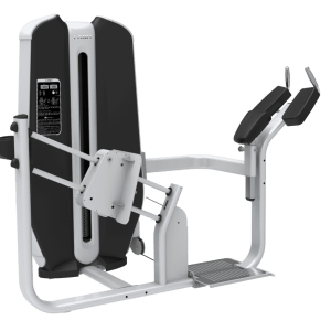 Machine de musculation Glute Authentique
