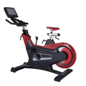 vélo Cycling magnétique M-5811 Cardio-training [tag]