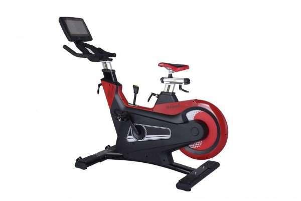 vélo Cycling magnétique M-5811 Cardio-training [tag]