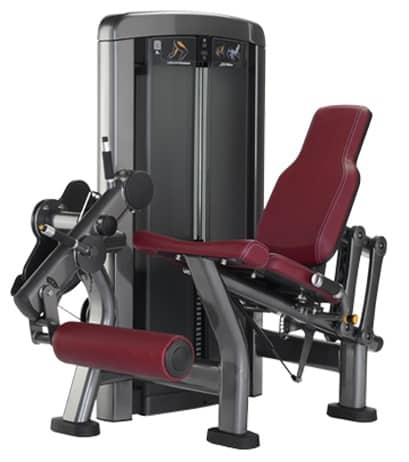 SKLI-014-Seated-Leg-Extension Gamme SKLI [tag]