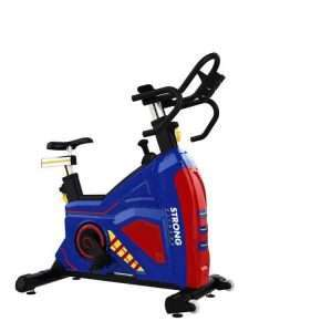 Spinning-Strong-Fitness-br.jpg