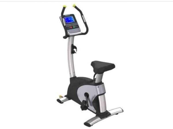 Vélo Assis M-7808U Cardio-training [tag]
