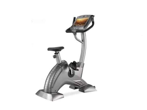 Vélo Assis F1 8318LC TV Cardio-training [tag]