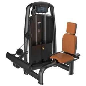 Machine de musculation Gamme prestige rotary calf Gamme prestige [tag]