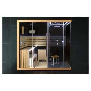 sauna-3.jpg