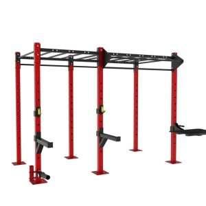 Rigs Crossfit 3 mètres CrossFit [tag]