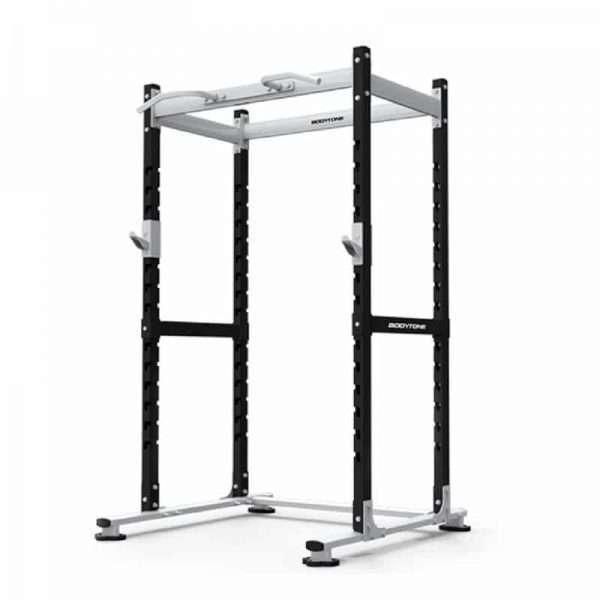 Cage à squat Pro Bodytone composez votre cage bodytone [tag]