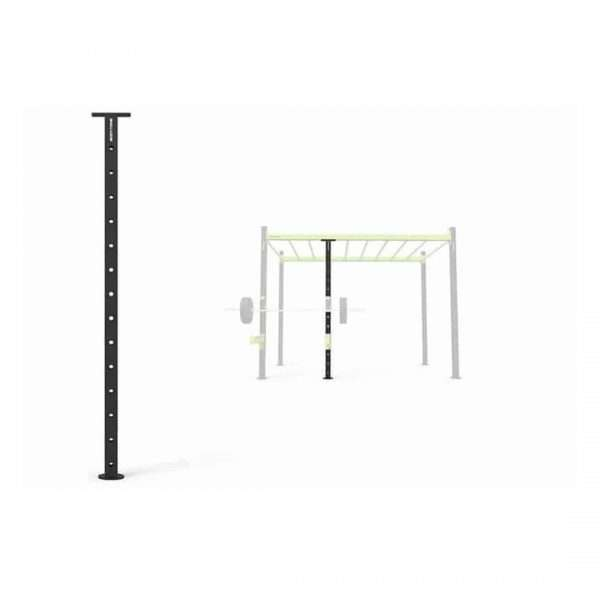 Poste additionnel Bodytone