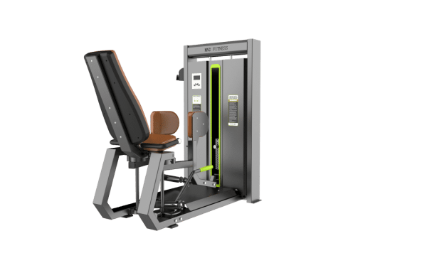 Abductor Serie Warrior Professionnelle Gamme Warrior [tag]