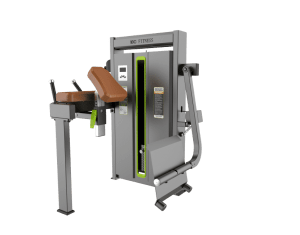 Glute Isolator Serie Warrior