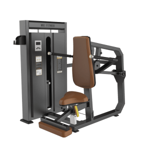 Seated Dip Serie Warrior Professionnelle Gamme Warrior [tag]