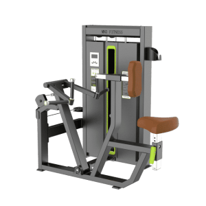 Vertical Row Serie Warrior