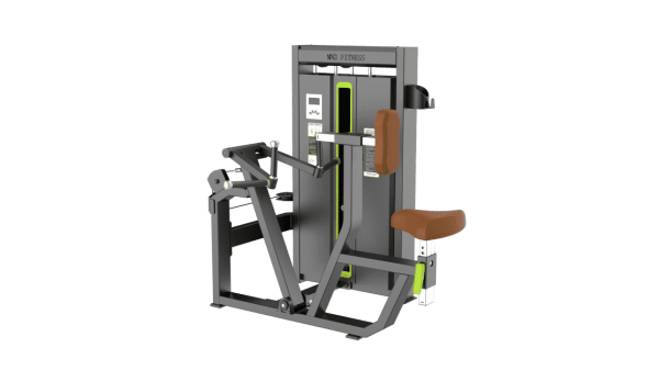 Vertical Row Serie Warrior Professionnelle Gamme Warrior [tag]