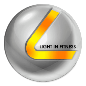 Light in fitness by best fitness