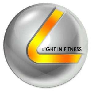 light in fitness