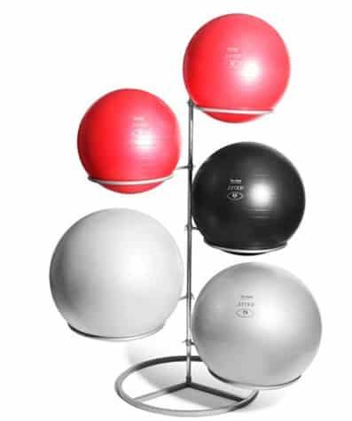 A32-Anti-burst-ball-rack.jpg