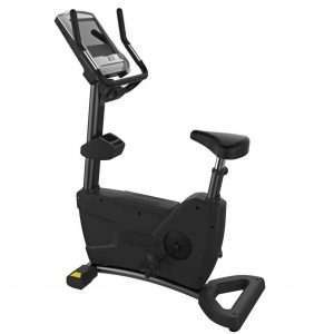Vélo Assis de fitness professionnel FTR Cardio-training [tag]