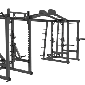 Cage-Cross-Training-Double-Rack-LDM-11.png