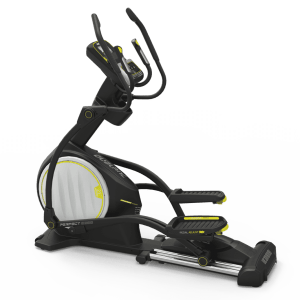 Elliptique E-300 Cardio-training [tag]