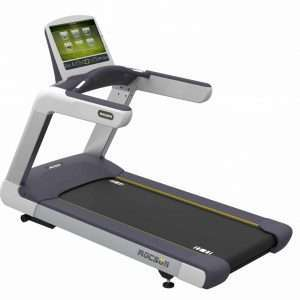 Tapis de course RX-9000B+ professionnel Cardio-training [tag]