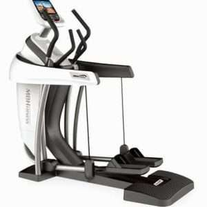 Cross Trainer Touch screen M-8808 Cardio-training [tag]