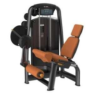 Machine de musculation Gamme prestige leg extension