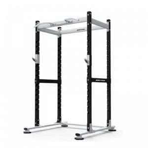 Cage à squat Pro Bodytone
