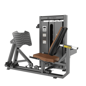 Leg Press Serie Warrior Professionnelle Gamme Warrior [tag]