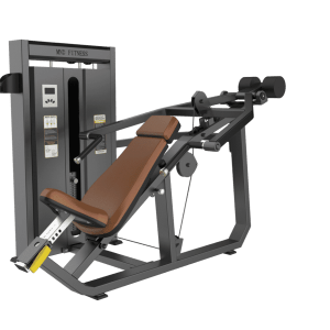 Olympic Bench Incline Serie Warrior Professionnelle Gamme Warrior [tag]