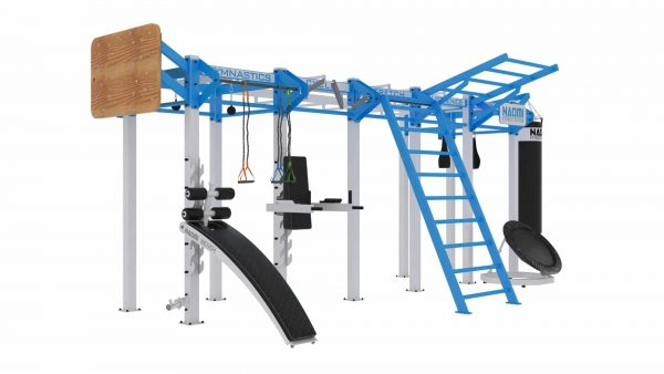 Cage-Crossfit-EXCELERATE-WALL-MOUNT-1.jpg