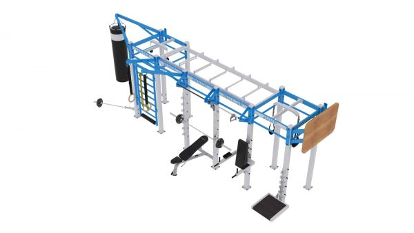 Cage-Crossfit-EXCELERATE-WALL-MOUNT-4.jpg