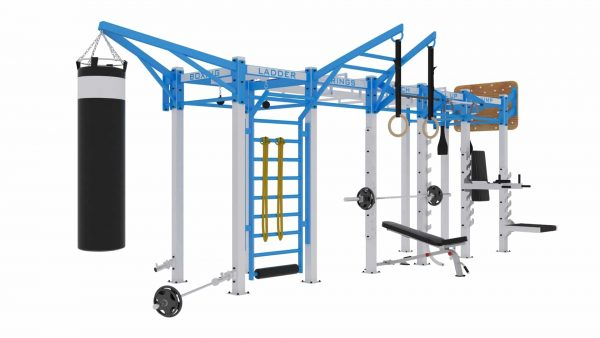 Cage-Crossfit-EXCELERATE-WALL-MOUNT-5.jpg