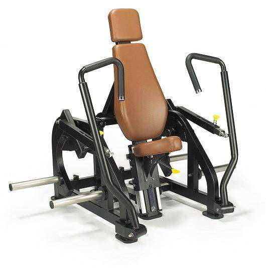 Appareil de musculation Chest Press Lexco / modèle LS-515