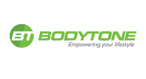 Bodytone appareils de musculation et appareils de fitness